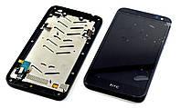 Модуль HTC 616 Desire (97H00012-01) dark gray Orig
