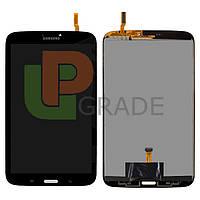 """Дисплей для Samsung T310 Galaxy Tab 3 8.0"""", версия Wi-Fi + тачскрин, синий, оригинал (Китай)"""