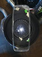 Стекло противотуманки Рено Премиум RVI Premium 96-04r