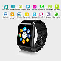 Умные часы наручные Smart Watch GT08