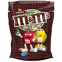 M&M's Choco 275 g