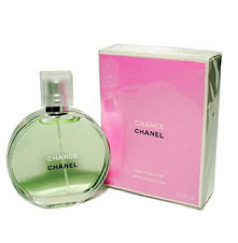4a87bb64ec5f Chanel Chance Eau Fraiche, Шанель Шанс Фреш - свежий, утонченный аромат 0675