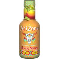 Arizona Mucho Mango 0.5