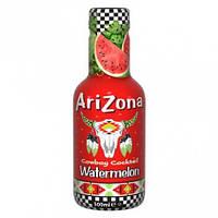 Arizona Watermelon 0,5 l