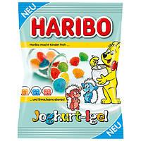 Haribo Joghurt-Igel 175 g