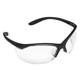 Очки защитные Honeywell Venom