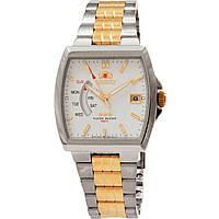 Годинник ORIENT FFPAB003W / ОРІЄНТ / Японські наручні годинники / Україна / Одеса