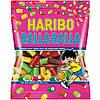 Haribo Balla-Balla 175 g