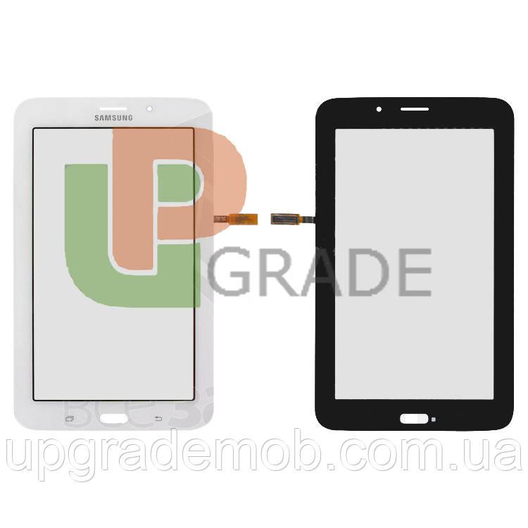 Тачскрин Samsung T116 Galaxy Tab 3 Lite 7.0, версия 3G, белый, оригинал