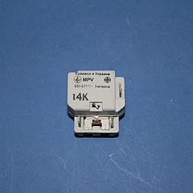 Пусковое реле к холодильнику  MPV-1,4А (Ужгород )