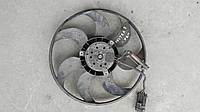 Вентилятор осн радіатора для Opel Vectra B, фото 1