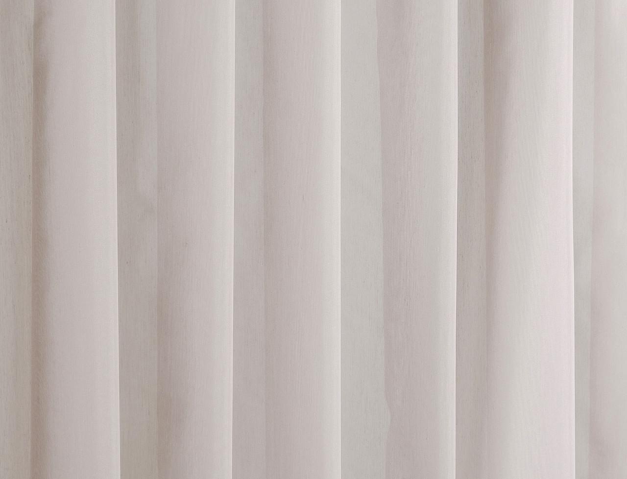 Ткань для штор Ridex VAPER