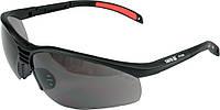 Очки защитные YATO 7364