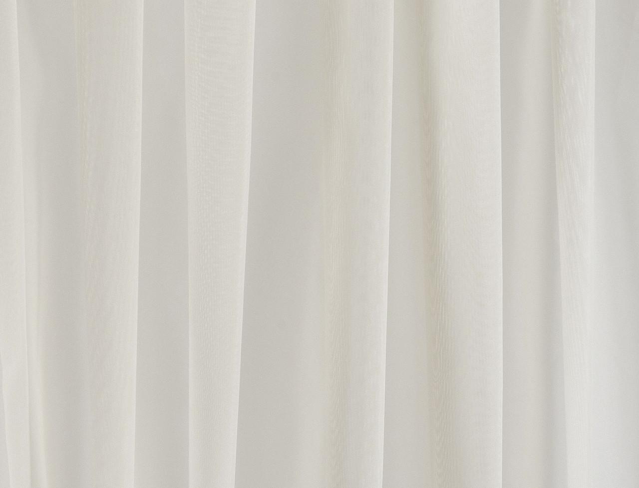 Ткань для штор Ridex CHAMPAGNE 420CM