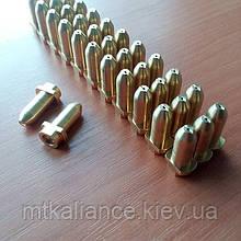 Латунна форсунка для струменевого насадки Karcher Vario Power