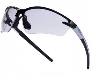 Очки защитные Venitex FUJI2, фото 2