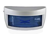 Стерилизатор ультрафиолетовый УФ Germix