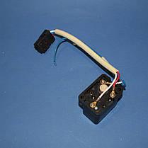 Пусковое реле для холодильника Р4 1.5А, фото 3