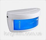 Стерилизатор ультрафиолетовый УФ Germix, фото 3