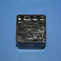 Реле для холодильника РТК-Х(м) (Китай), фото 3