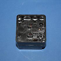 Реле для холодильника РТК-Х(м) (Китай), фото 2