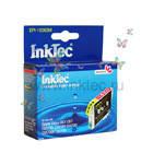 Картридж струйный InkTec для Epson Stylus C67/C87/CX3700/CX4700, Magenta (Pigment)