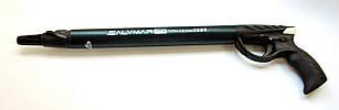 Подводное ружьё Salvimar Predathor 65 см