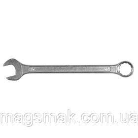 Ключ рожково-накидной Sigma 9мм standard (6020091)