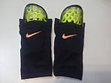 Футбольные щитки Nike merkyrial(дубликат), фото 4