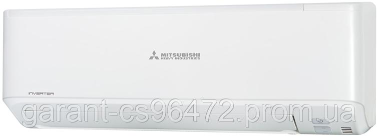 Mitsubishi Heavy SRK45ZSPR-S