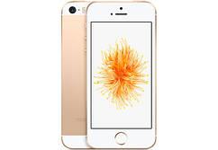 IPhone SE 16Gb Gold