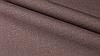 Ткань для штор Ridex LOULLU, фото 2