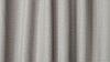 Ткань для штор Ridex LOULLU, фото 3