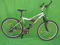Гірський велосипед Yazoo