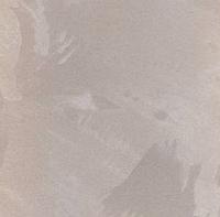 Нанесение Illusion Ельф Декор Цена работа+материал ,декоративная штукатурка вельвет