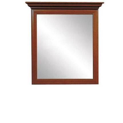 Соната дзеркало 102 ГЕРБОР, фото 2