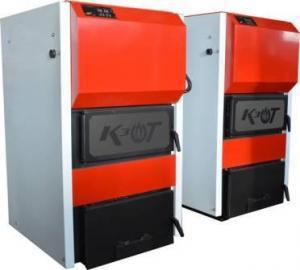 КЗОТ BRS-16 ВМТ+регулятор тяги