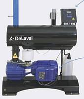 Вакуумный насос DVP 2000 с серво регулятором, б/у
