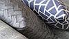 Тканина для штор Ridex NERO, фото 2