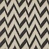 Ткань для штор Ridex NERO, фото 7
