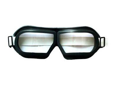 Очки защитные с войлоком зп12-у