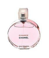 Chanel Chance Eau Tendre, Шанель Шанс Тендер - романтичный, нежный аромат 0676