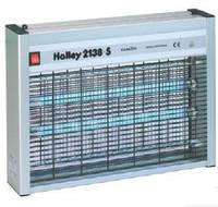 Пристрій для знищення комах Halley 2x15W