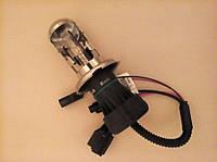 Лампа ксенон H4 BiXenon   5000K