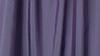 Ткань для штор Ridex OASIS, фото 3