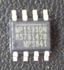 Микросхема MP1593DN-LF-Z