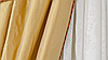 Ткань для штор Ridex SARI SILK, фото 2