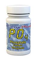 Реагент Фосфат eXact® Strip Micro, США.