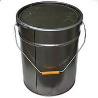 ХВ-1120 Эмаль винилхлоридная