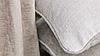 Ткань для штор Ridex LEO 2, фото 5